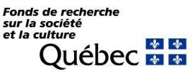 1440-fonds-recherche-quebec-societe-et-culture-frqsc